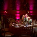 130x130 sq 1389985217293 tiffany brian wedding web sized 43