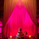 130x130 sq 1389985233391 tiffany brian wedding web sized 44