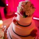 130x130 sq 1389985238598 tiffany brian wedding web sized 44