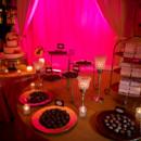130x130 sq 1389985245195 tiffany brian wedding web sized 44