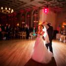 130x130 sq 1389985257618 tiffany brian wedding web sized 47