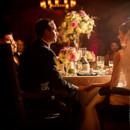 130x130 sq 1389985268426 tiffany brian wedding web sized 53
