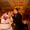 130x130 sq 1389985274281 tiffany brian wedding web sized 56