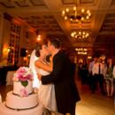 130x130 sq 1389985287065 tiffany brian wedding web sized 57