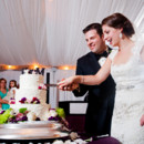 130x130 sq 1472047641717 matt and klare   saratoga polo   wedding planner i