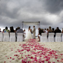 130x130 sq 1472048052073 playa del carmen mexico destination wedding planne