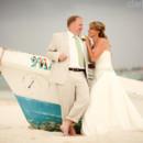 130x130 sq 1472048059052 playa del carmen mexico destination wedding planne