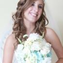 130x130 sq 1370617842570 bride 01