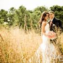 130x130 sq 1372778973913 for weddingwire resize 02