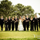 130x130 sq 1372778981088 for weddingwire resize 03