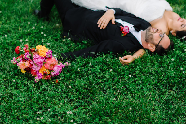 1506437089277 170520 Sophiagavin 155 Rhinebeck wedding photography