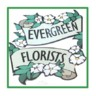 Evergreen Florists