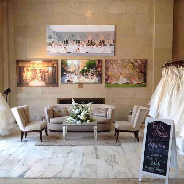 Bridal Gowns Albany Ny : Angela s bridal albany ny wedding dress