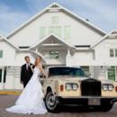 130x130 sq 1452727903485 71912 belleview biltmore wedding01