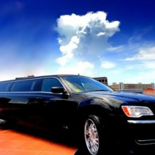 Skyline Limousine Services Transportation Tampa Fl