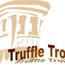 130x130 sq 1377109961529 truffle trolley