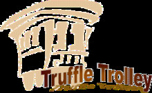 220x220 1377109961529 truffle trolley