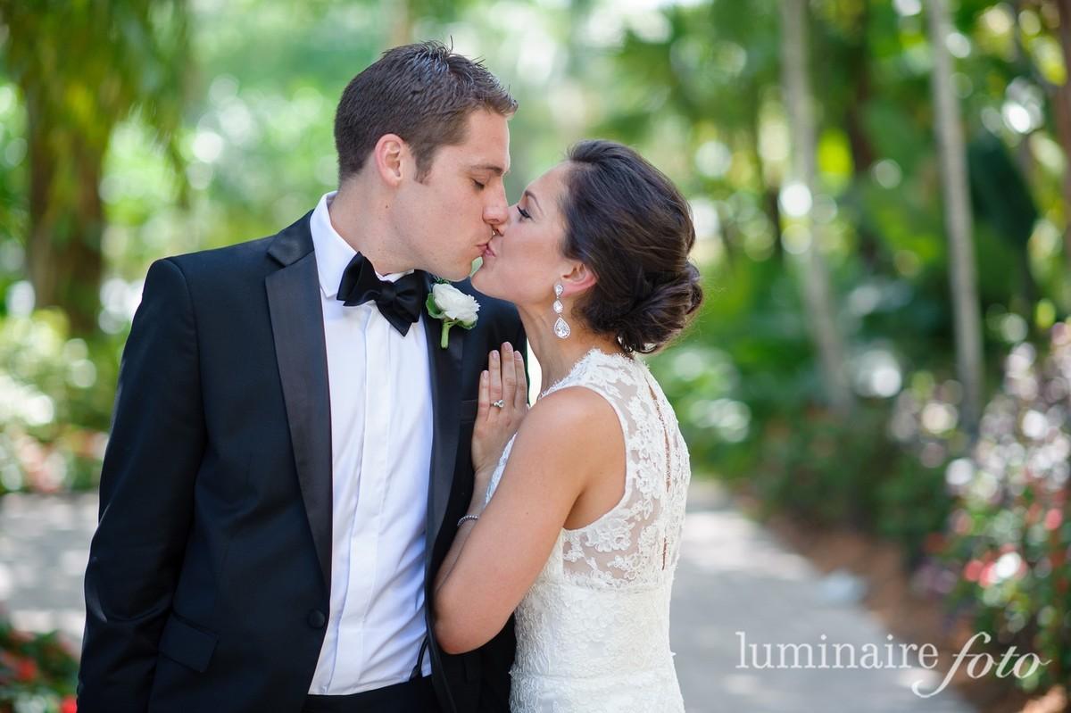 Sweet Apple Films Videography Fort Myers Fl Weddingwire