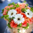 130x130 sq 1319324062002 flowers3
