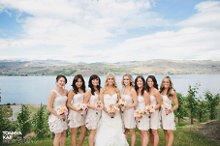 220x220 1362160520353 lakechelanflowers.comtonhyakaephotography