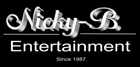 photo 1 of Nicky-B Entertainment