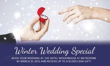 220x220 1420304115477 winterweddingspecial