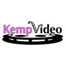 130x130 sq 1420765441925 kemp logo