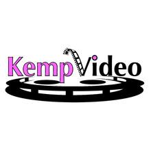220x220 1420765441925 kemp logo