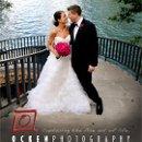 130x130 sq 1357582251722 weddingwiremontalongo