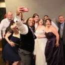 130x130 sq 1487099872326 mudd fife wedding 6