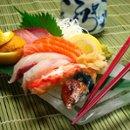 130x130 sq 1228964937916 08 sushi