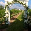 130x130 sq 1467153972159 wedding arch