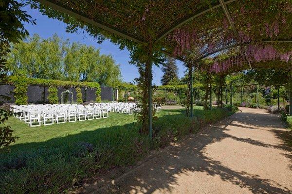hyatt vineyard creek hotel spa santa rosa ca wedding. Black Bedroom Furniture Sets. Home Design Ideas