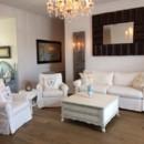 130x130 sq 1423503359730 lounge area