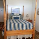 130x130 sq 1423503527717 blue bedspread