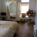 130x130 sq 1423503615399 bedroom picture
