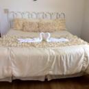 130x130 sq 1423503732233 master bedroom