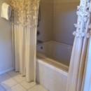 130x130 sq 1423503744416 master bathroom