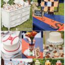 130x130 sq 1424973946759 john christopher cupcake dresser
