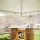 130x130 sq 1424973982295 woodland fields wine barrel bar