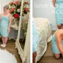 130x130 sq 1424976990916 spark bridal party 1