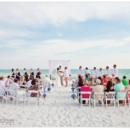 130x130 sq 1424977030039 john christopher ceremony white chairs