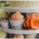 130x130 sq 1424977173838 castle cupcakes