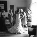 130x130 sq 1424977209270 castle bridesmaids