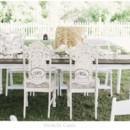 130x130 sq 1424977236760 castle bride groom chairs 1