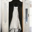 130x130 sq 1424977252633 castle bridal dress
