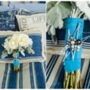 130x130 sq 1424977284087 castle bridal bouquet