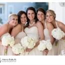 130x130 sq 1424977372155 alena bakutis bridal party