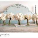 130x130 sq 1424977405008 alena bakutis bridal bouquets