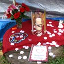 130x130_sq_1273267993895-altar